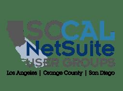 SoCalNUG_Logo2021