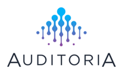 UG_Logo_Auditoria