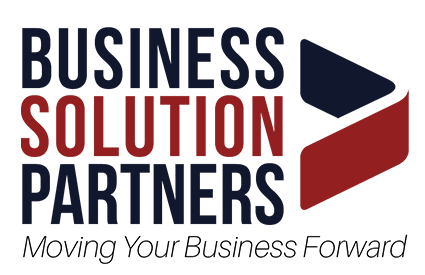 Business Solution Partners - NetSuite Solution Provider
