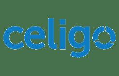 UG_Logo_Celigo