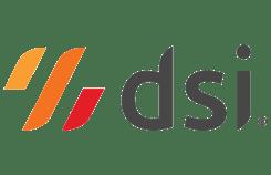UG_Logo_DSI