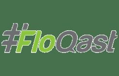 UG_Logo_FloQast