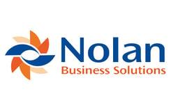 Nolan Business Solutions - NetSuite