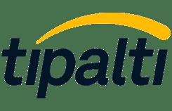 UG_Logo_Tipalti