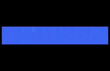 UG_Logo_Routable